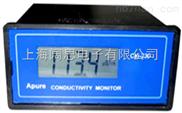 国产电导率Apure工业电导率在线监测仪