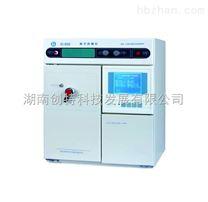 科捷分析儀器——IC-600離子色譜儀