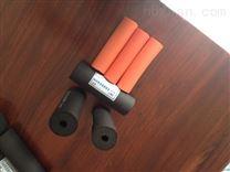 隔熱保溫材料_鋁箔橡塑保溫材料廠家