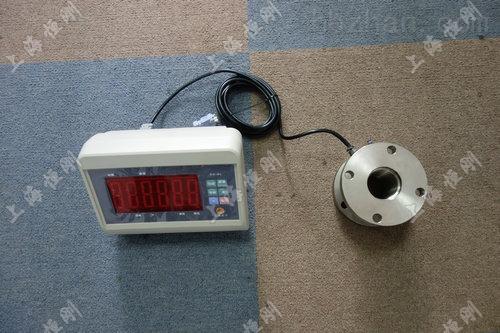 430n.m数显扭矩测试仪不带打印机