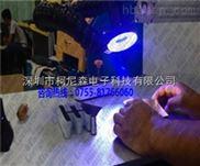 激光美容科专用废气净化器