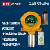 固定式可燃氣體檢測儀生產廠