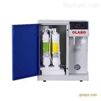 實驗室專用純水機報價OSJ-II-40L醫用純水betway必威手機版官網品牌