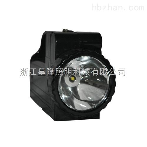 海洋王电力检修工作灯IW5500/BH