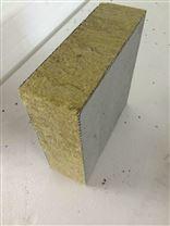 屋頂保溫岩棉複合板厚度