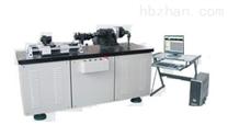 金屬線材旋轉彎曲疲勞試驗機上手容易、操作簡便