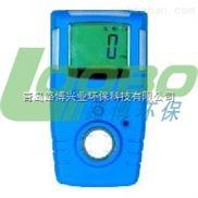 氨气检测仪,厂家直销,手持便携式