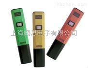 国产Apure笔式ORP水质测试仪