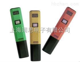 RP-650国产Apure笔式ORP水质测试仪