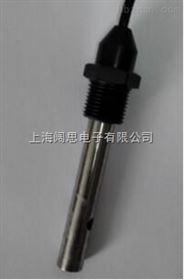 KS-10Apure电导率监测高温大量程KS-10型电导率电极