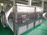 FINE-JH50000-喷漆废气处理设备