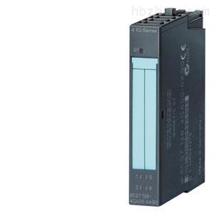 西门子6es7134-4gb01-0ab0全系列供应