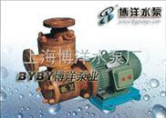 ZWS型玻璃钢自吸泵