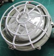 BHY-22防爆環形熒光燈