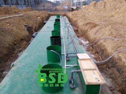 西宁到敦煌高速铁路网络结构图