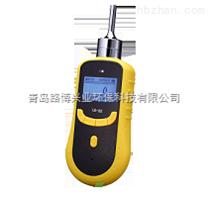 青島路博泵吸式VOC檢測儀