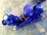 40ZW15-30化工自吸泵