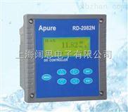 Apure国产工业在线DO溶氧仪