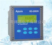Apure國產工業在線DO溶氧儀