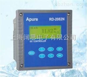 RD-2082NApure国产工业在线DO溶氧仪