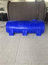 5吨塑料储罐定制