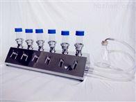 MT-606G微生物限度检查仪