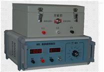 蘇州體積電阻率測定儀生產商