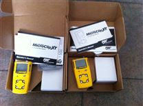 天津MC2-4四合一氣體檢測儀