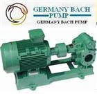 进口齿轮油泵_德国进口水泵/选型、原理
