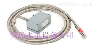 MPM416WRK,软铠装液位变送器恒远水电测控专家