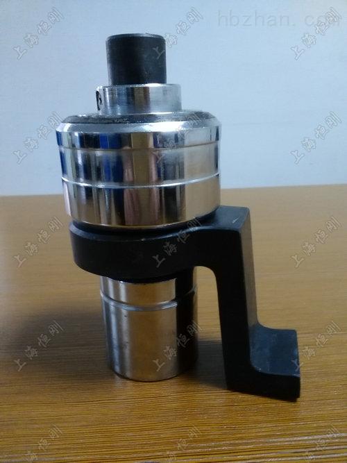 轮胎拆卸省力扳手_增力轮胎扳手_ 轮胎螺丝拆装工具