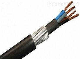 MKVV32铠装电缆