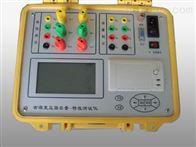 山东变压器容量特性测试仪厂家