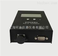 ZS-1580发动机转速仪