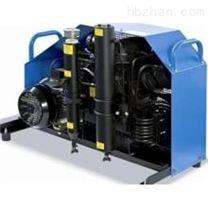 科爾奇MCH13標準型高壓空氣壓縮機
