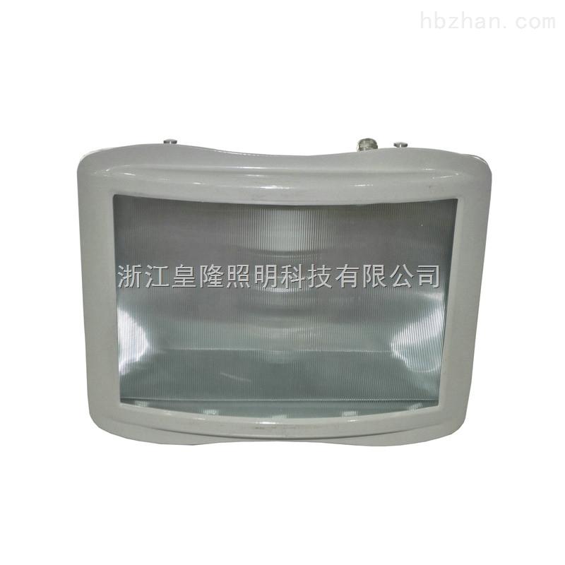 金卤灯150w海洋王防眩通路灯NSC9720