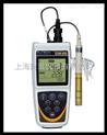 EUTECH CON450便携式电导率/总固体溶解度/盐度/温度仪