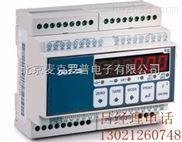 DGT-狄納喬DGT重量變送器dini argeo 導軌式安裝