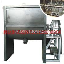 漢川臥式加熱攪拌機哪便宜