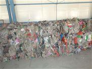 河南巨峰供应生活垃圾处理设备