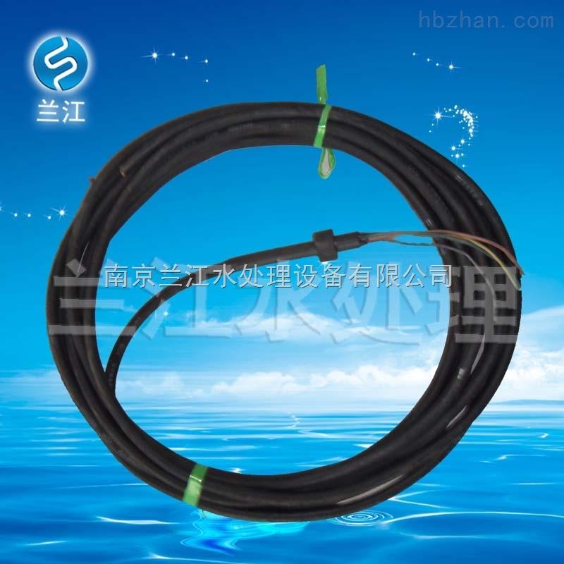 潜水搅拌机电缆线叶轮导流罩配件销售