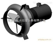 南京潜水搅拌机制造商 潜水搅拌机品牌