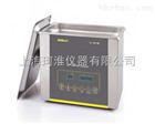 德国IRM超声波清洗器IDH30/IDH20/IDH15/IDH10/IDH06/IDH03/IDH