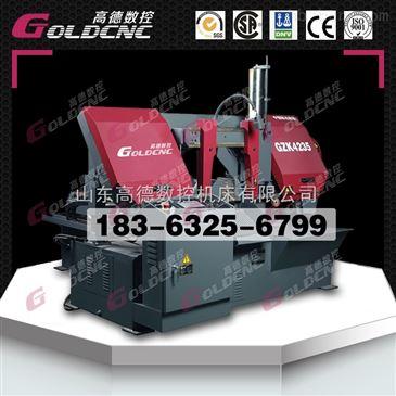 gb4235x gb4235x旋转带锯床电路图