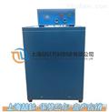 箱式電阻爐SX2-4-10型馬弗爐技術支持