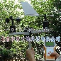 土壤水分监测系统|雨量记录仪