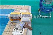 北京恒温游泳池水处理系统|重庆水上乐园营销推广方法|如何才能把游乐园做大做强