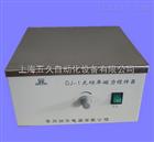 DJ-1/大功率磁力搅拌器