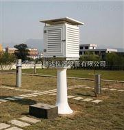 校园科普气象站TD-XY10B