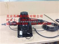 銷售ABB TB557.J.3.5.B.1.T.15 PH計探頭